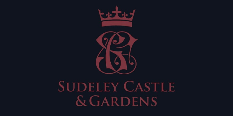 Sudeley Castle Partnership Logo